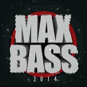 Max Bass 2014