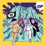 Dingo X Hi-Lite Records