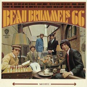 Beau Brummels '66 (Mono) - Mono