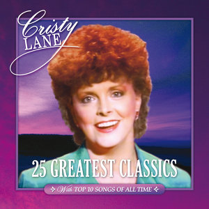 25 Greatest Classics