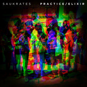 Practice/Elixir - EP