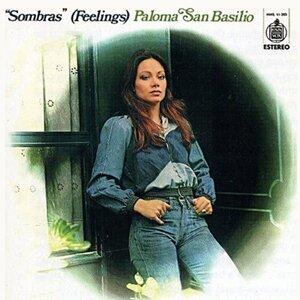 Sombras (Feelings) - Feelings