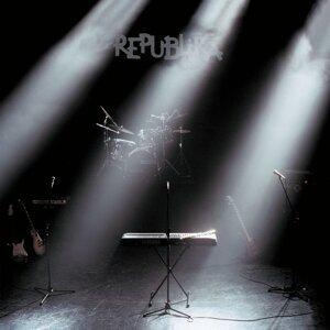 Republika - Reedycja 2011