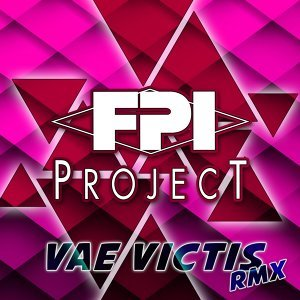 Vae Victis - Remix 1991