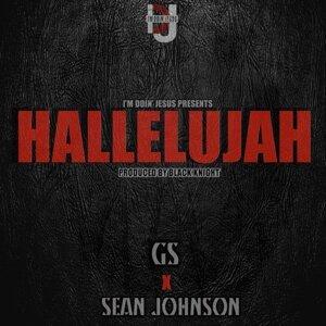 Hallelujah (feat. Sean Johnson)