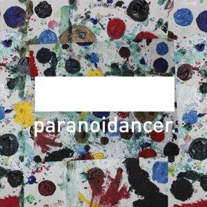 Paranoid Dancer Remixed