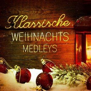 Weihnachts-Medleys