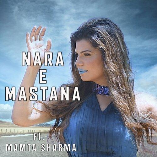Nara-e-Mastana