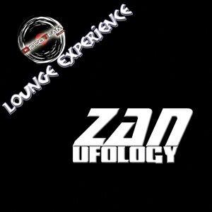 Ufology - Lounge Experience