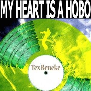 My Heart Is a Hobo