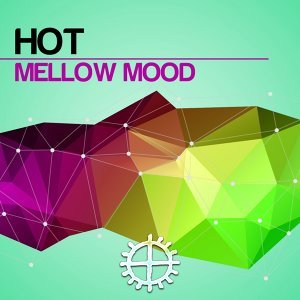 Mellow Mood - Intrallazzi Mix