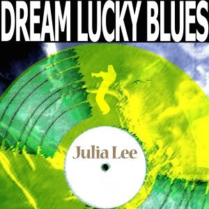 Dream Lucky Blues