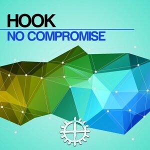 No Compromise - DCF Mix