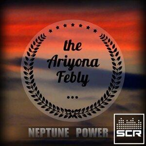 Neptune Power
