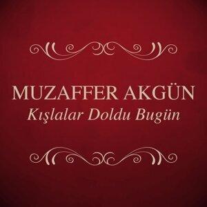 Kışlalar Doldu Bugün - Türk Halk Müziği