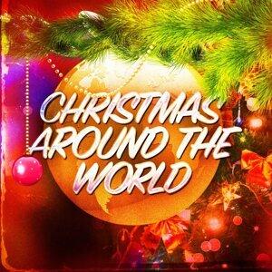 Christmas Around the World (International Christmas Songs)