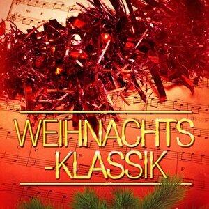 Weihnachts-Klassik (Klassische Versionen von Weihnachtsliedern)