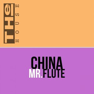 Mr. Flute - House Mix