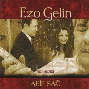 Ezo Gelin - Dizi Müziği