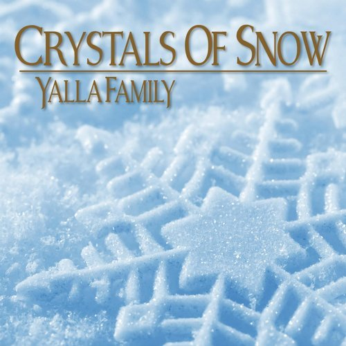 Crystals of Snow (Crystals of Snow)