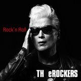 Rock'n Roll (Rock'n Roll)