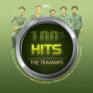 Hits 100% The Trammps
