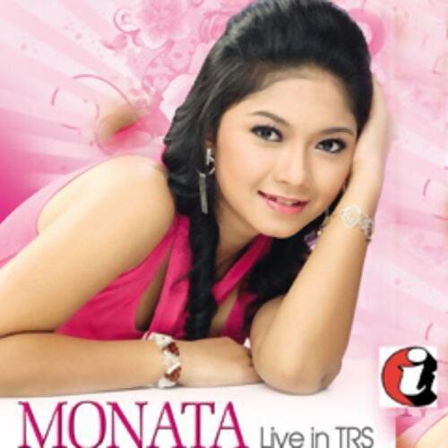 Monata Live In TRS