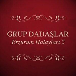 Erzurum Halayları, Vol. 2