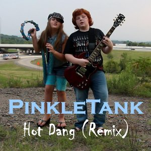 Hot Dang (Remix)