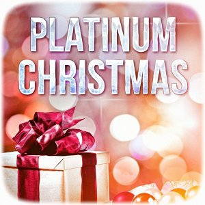 Platinum Christmas (Best of Christmas Music)