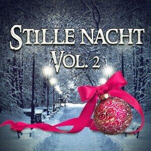 Stille Nacht, Vol. 2 (Wunderschöne Weihnachtsmusik)