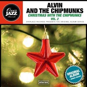 Christmas with The Chipmunks, Vol. 2 - Original Album Plus Bonus Tracks 1963