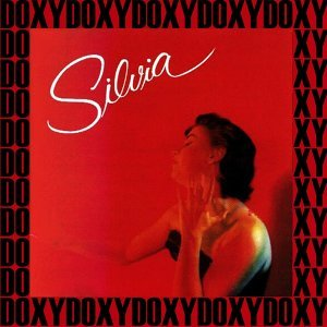 Silvia - Doxy Collection, Remastered