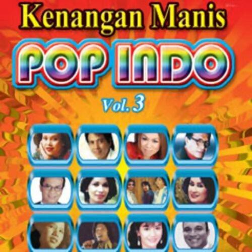 Kenangan Manis Pop Indonesia Vol03