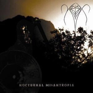 Nocturnal Misantropía