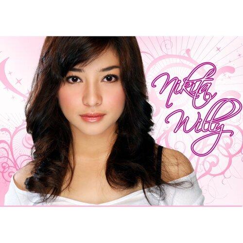 Single (Nikita Willy)