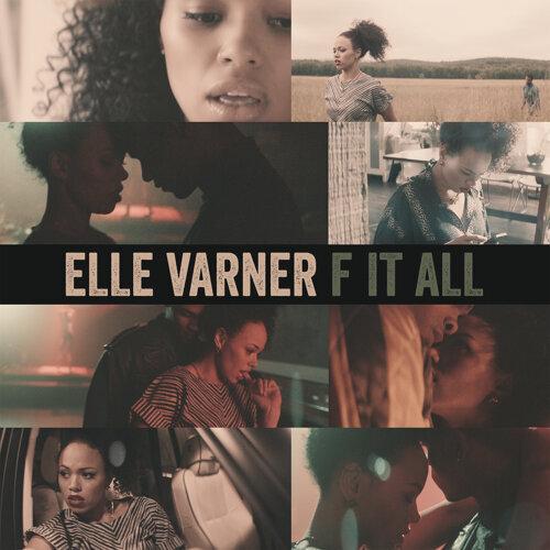 F It All