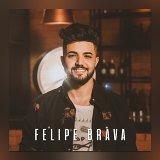 Felipe Brava