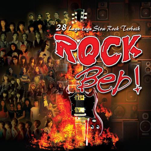 Rock Beb!