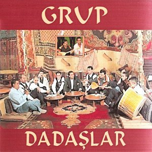 Dadaşlardan Erzurum Halayları