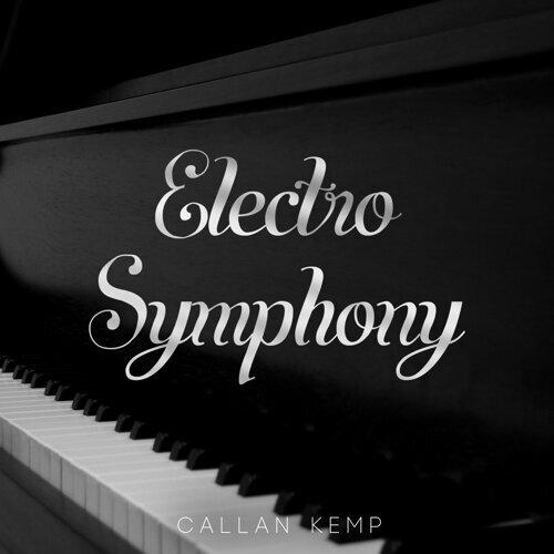 Electro Symphony