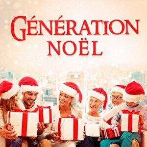 Génération Noël
