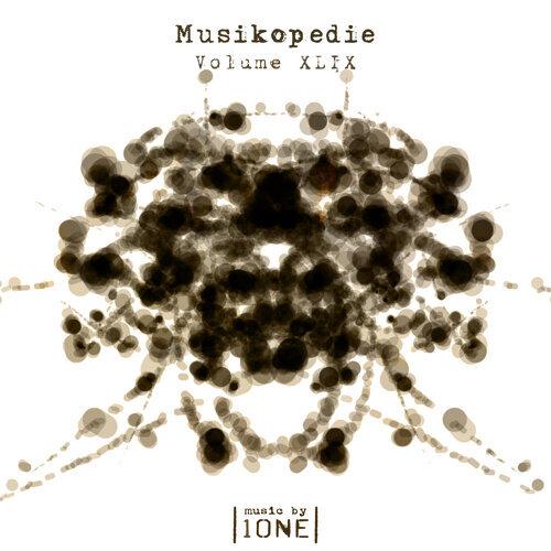 Musikopedie, Vol. XLIX