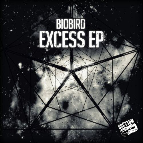Requiem - Biobird Remix