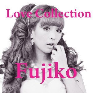 LOVE Collection (Love Collection)