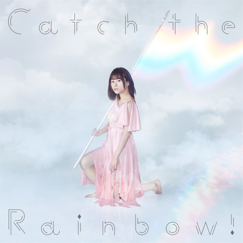 Catch The Rainbow!