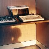Work It (Soulwax Remix)