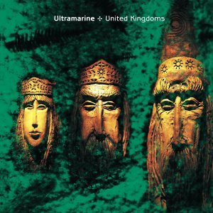 United Kingdoms (Expanded Edition) - Expanded Edition