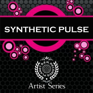 Synthetic Pulse Works