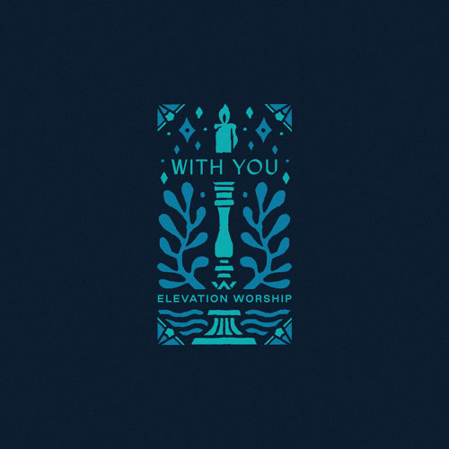 With You (Paradoxology)